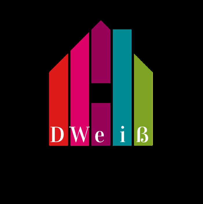 Bild zu DW Bausanierung in Bielefeld