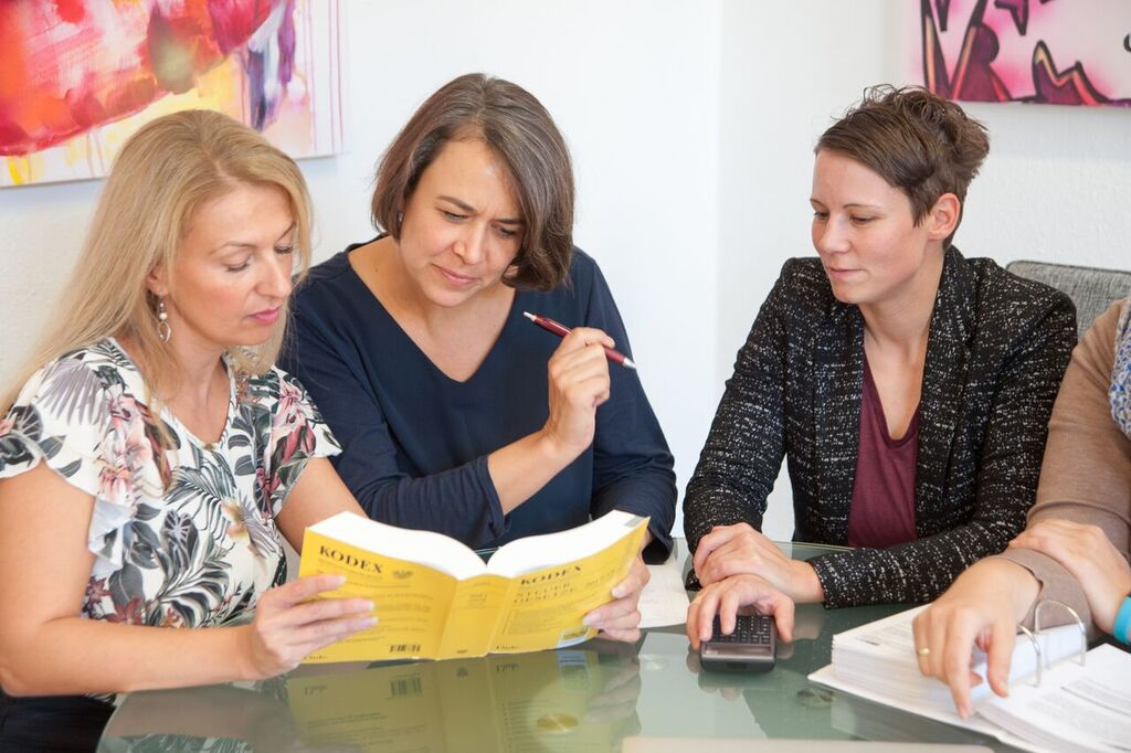 Minarik Wirtschaftstreuhand Steuerberatung GmbH