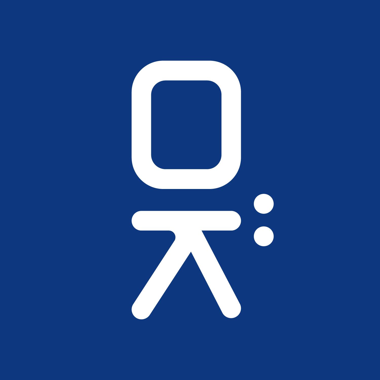 OKAIDI MONTPELLIER POLYGONE vêtement pour hommes et femmes (gros)