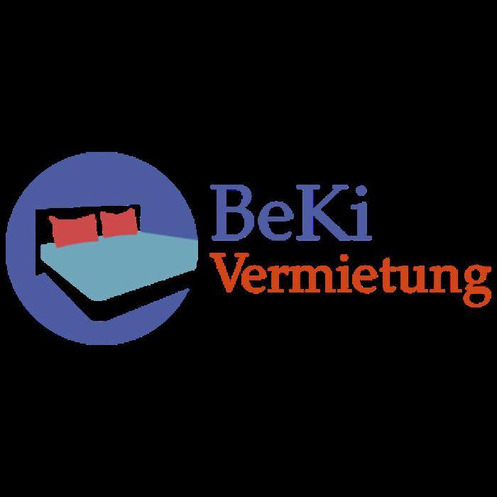 Bild zu BeKi Vermietung FeWo Monteur in Kamp Lintfort