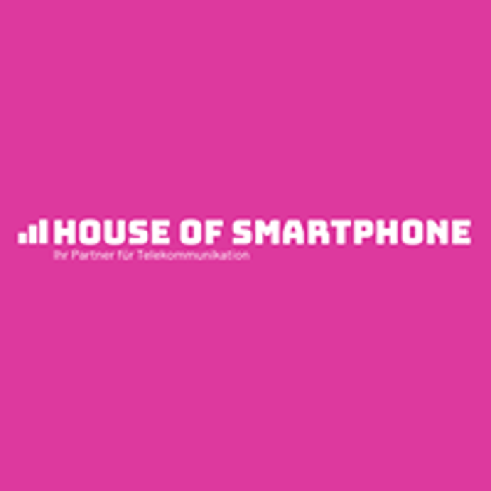 Bild zu Telekom Partner House of Smartphone in Gründau