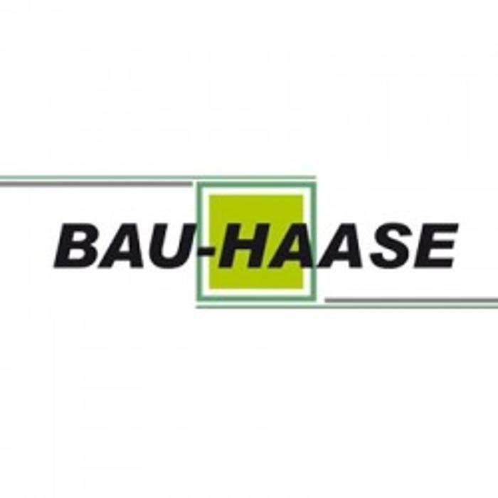 Bild zu Baubetrieb Haase in Käbschütztal