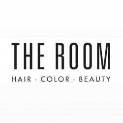 The Room Friseur