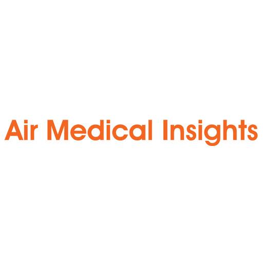 Air Medical insights - Shreveport, LA 71137 - (844)492-5157 | ShowMeLocal.com