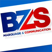 BZS marquage et communication