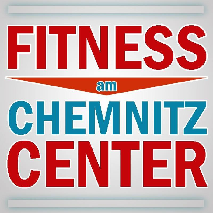 Bild zu FITNESS am CHEMNITZ CENTER in Chemnitz