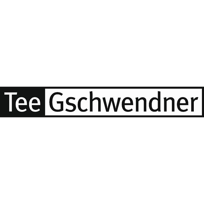 Bild zu TeeGschwendner in Baden-Baden
