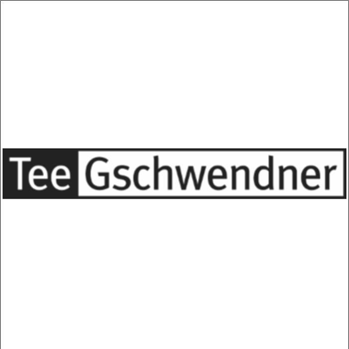 Bild zu TeeGschwendner in Meckenheim im Rheinland