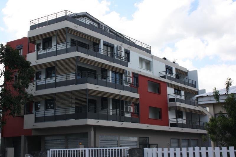 CLUB INVEST Agence immobilière Saint-Denis
