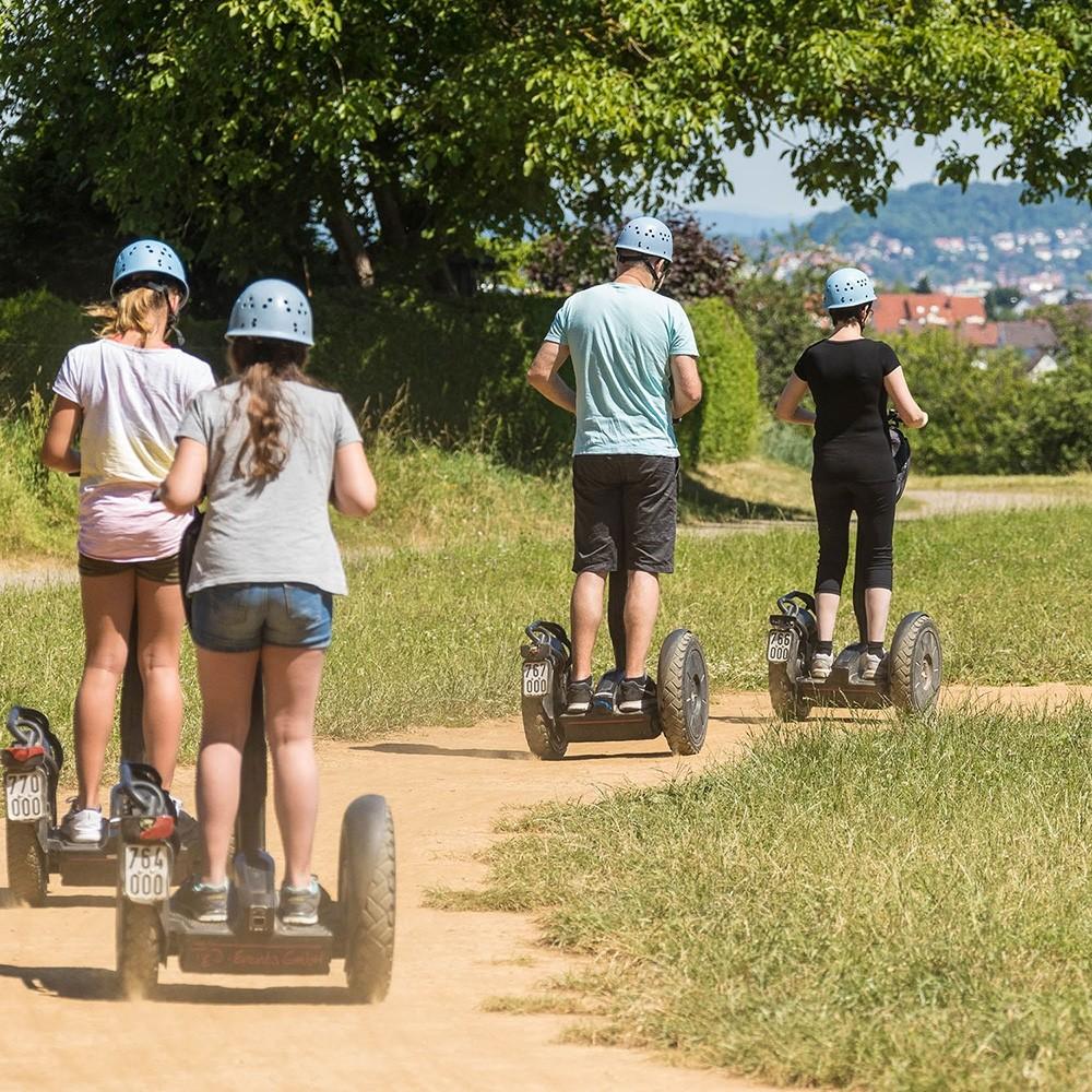 Freizeitpark Rutesheim GmbH
