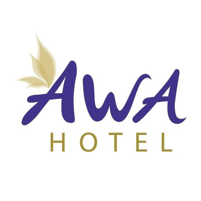 AWA Hotel in München