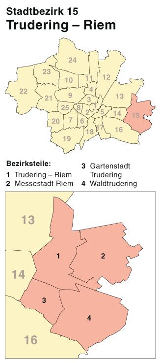 SchlüsselErlebnis - 24h Schlüsseldienst München