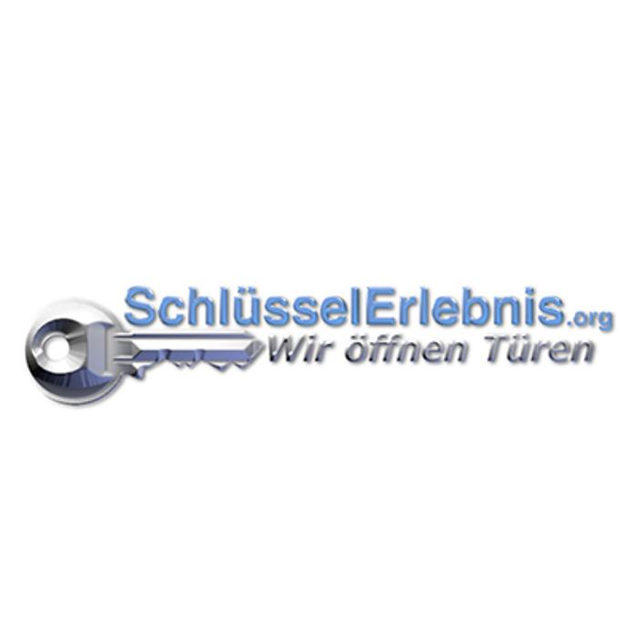 Bild zu SchlüsselErlebnis - 24h Schlüsseldienst München in München