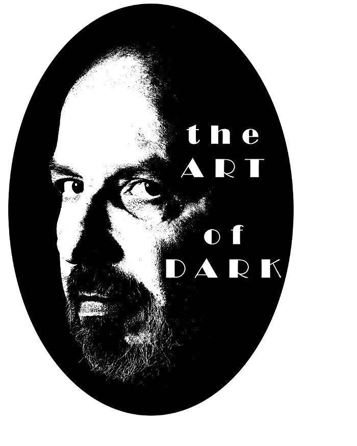 """Bild zu Christian Weiner """"the ART of DARK"""" in Rheinhausen im Breisgau"""