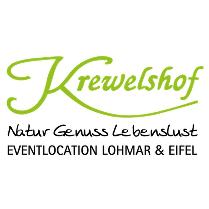 Bild zu Krewelshof Eifel in Lohmar