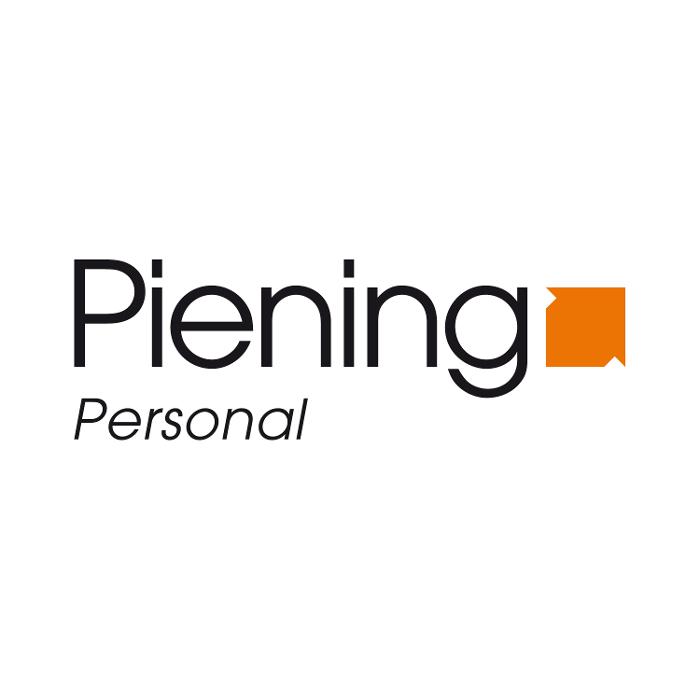 Bild zu Piening GmbH in Halle (Saale)