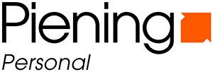 Piening GmbH