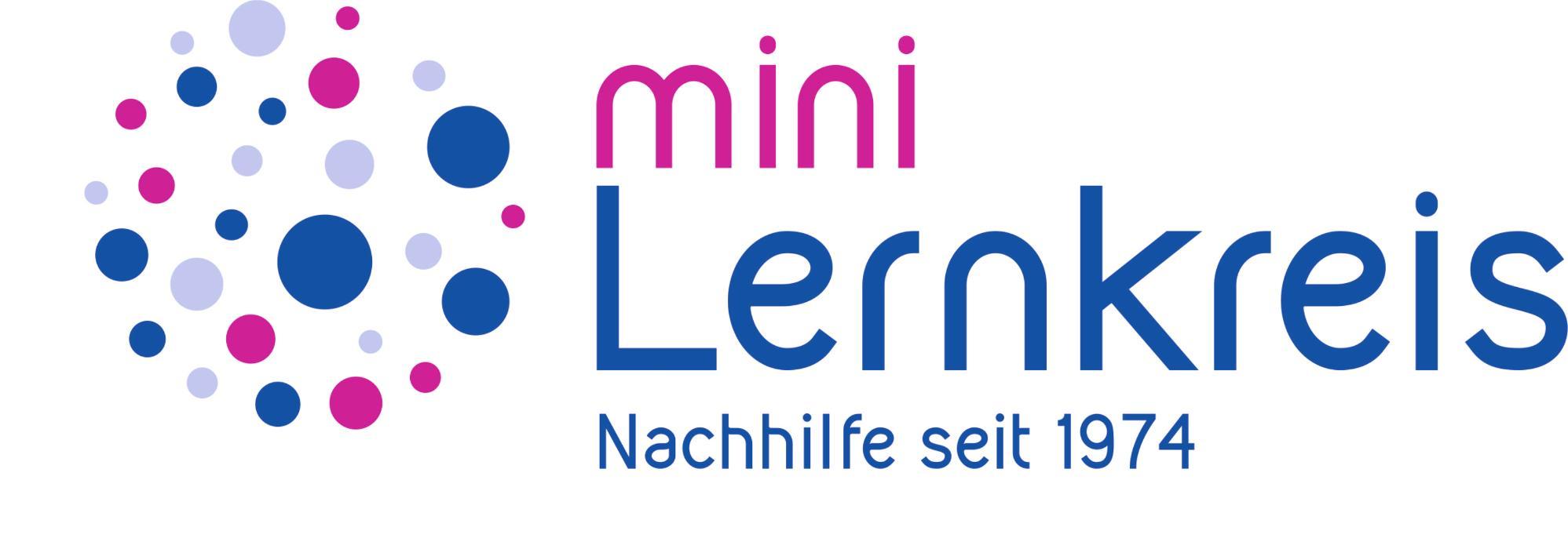 Bild zu Mini-Lernkreis Region Lippe in Detmold