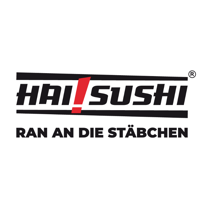Bild zu Hai! Sushi in Berlin