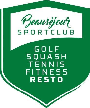 Beausejour Sport Club Restaurant Sainte-Marie