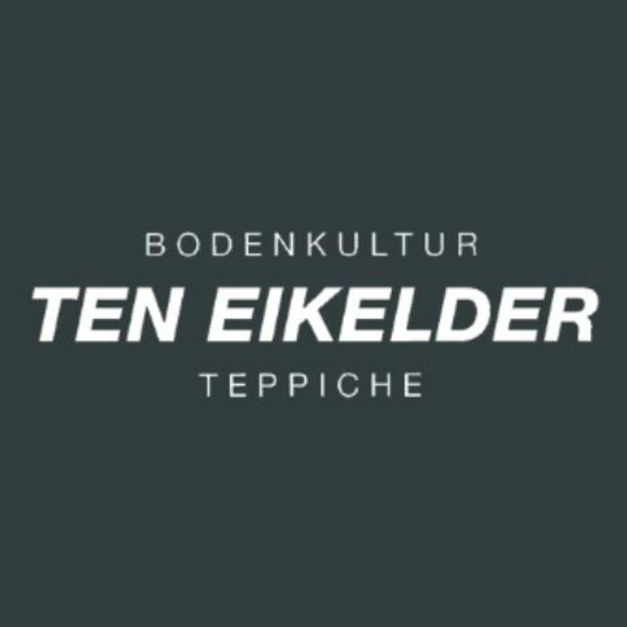 Bild zu Ten Eikelder Teppich GmbH in Köln