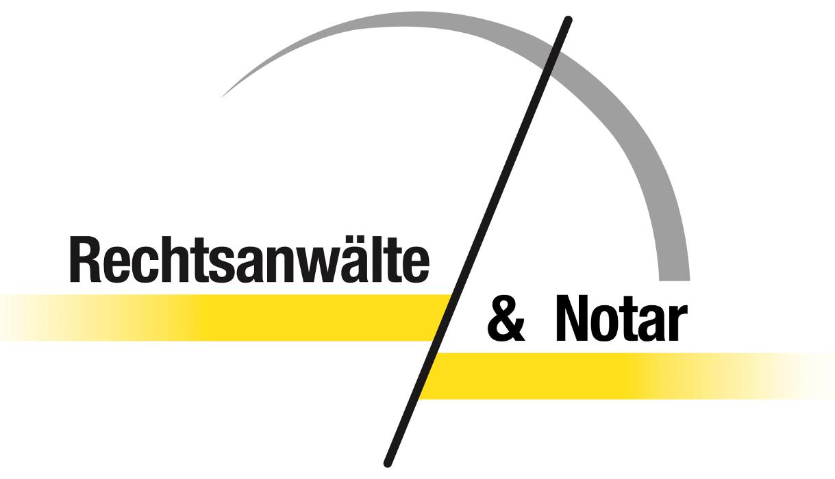 Bild zu Ansorge & Ansorge, Notar Rechtsanwälte u. Fachanwalt in Bochum