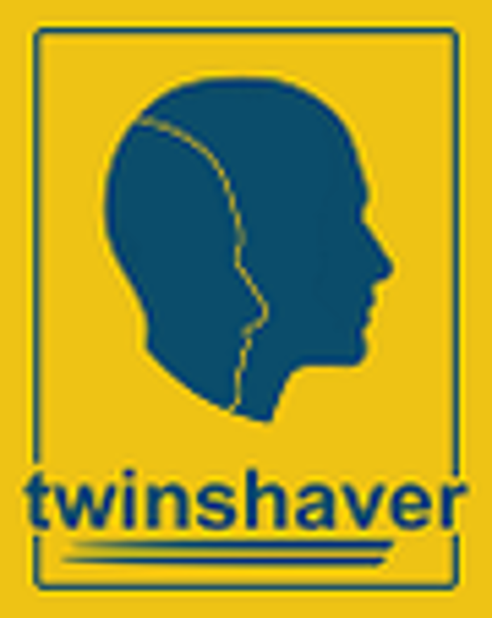 Bild zu Twinshaver in München