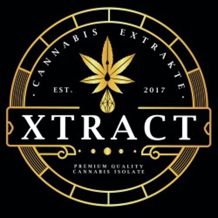 Bild zu Xtract GmbH in Langen in Hessen