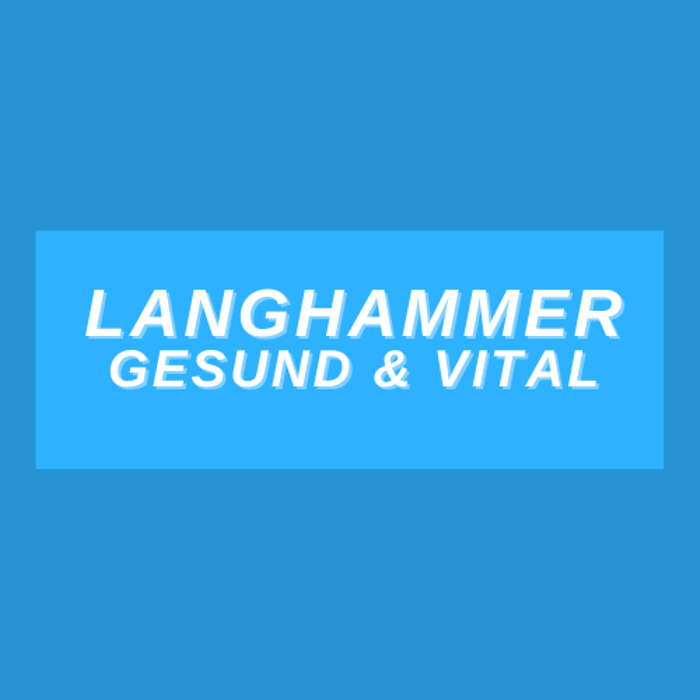 Bild zu Langhammer - Gesund und vital! in Großbettlingen