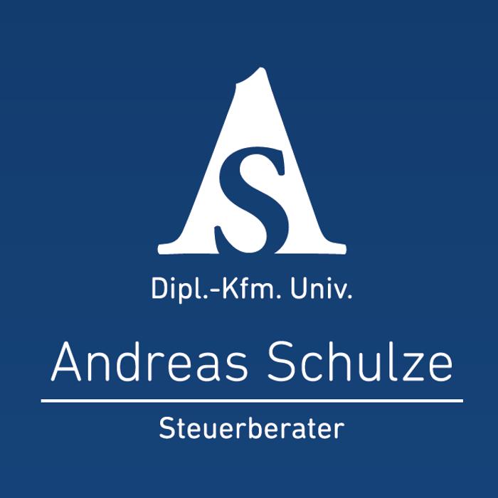 Bild zu Andreas Schulze, Steuerberater in Heilbronn am Neckar