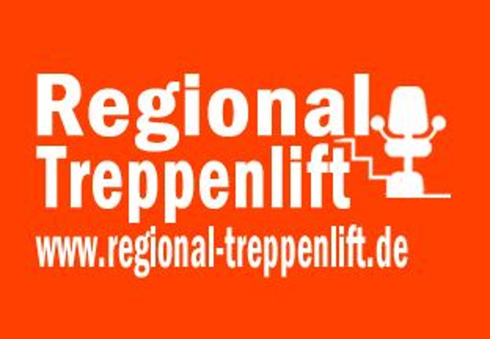 Bild zu Regional Treppenlift Karlsruhe in Karlsruhe