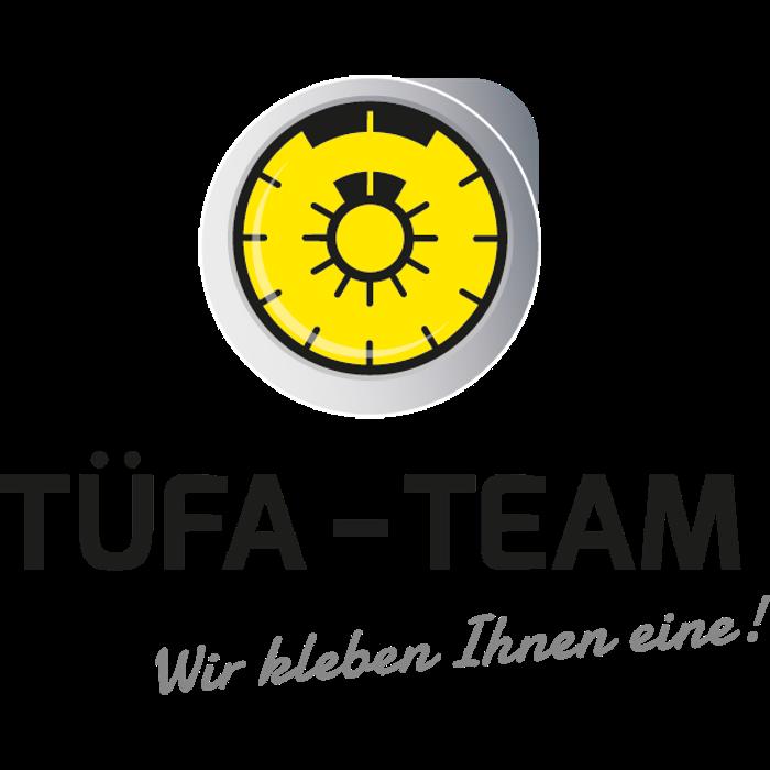 Bild zu TÜFA-TEAM Kriftel in Kriftel