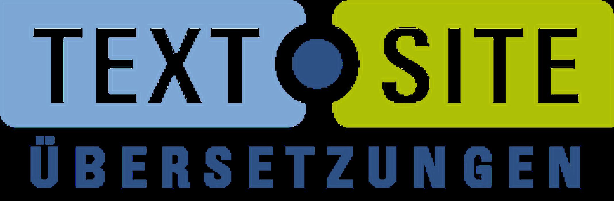 Bild zu TEXT_SITE Übersetzungen in Marbach am Neckar