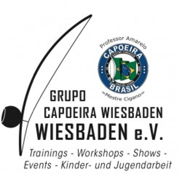 Bild zu Grupo Capoeira Brasil Wiesbaden e.V. in Wiesbaden