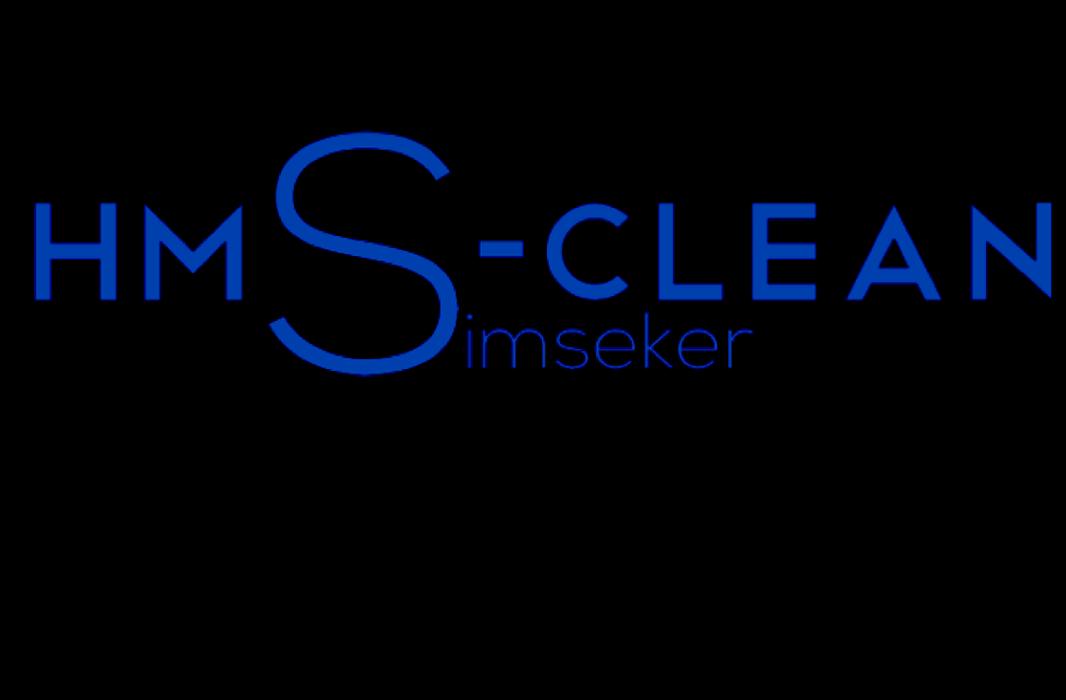 Bild zu HMS-Clean Hausmeisterservice in Sindelfingen