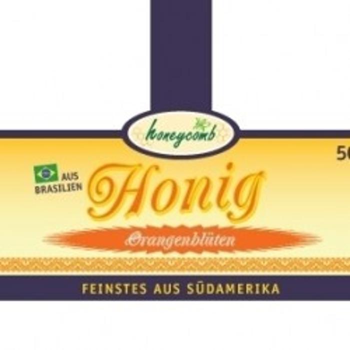 Bild zu Honig und Bienenprodukte in Delmenhorst