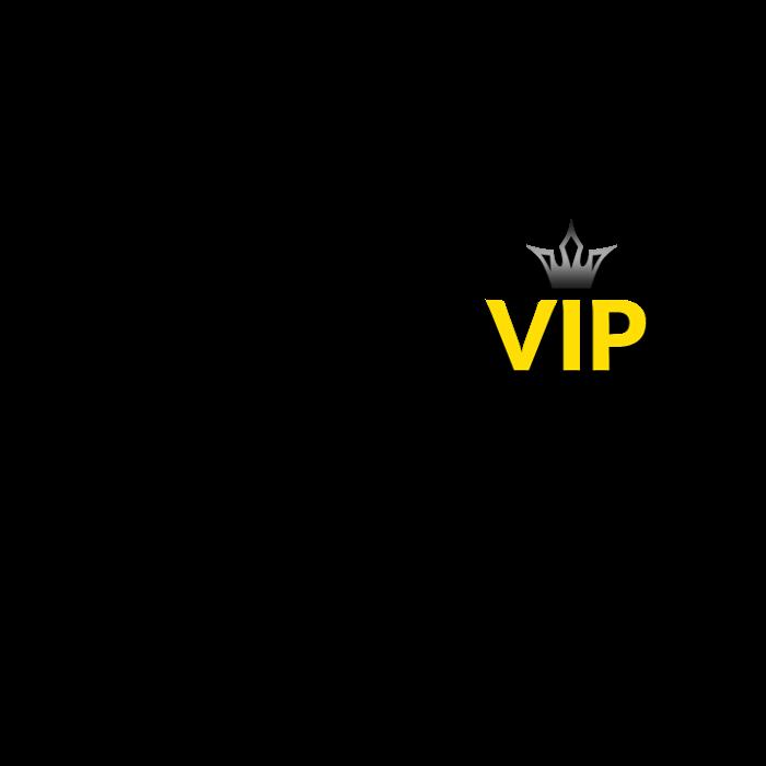 Bild zu Taxi VIP Koblenz in Koblenz am Rhein