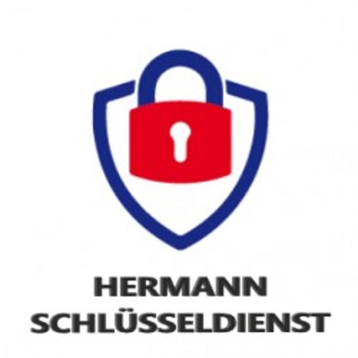 Bild zu Hermann Schlüsseldienst in Mannheim