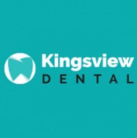Kingsview Dental