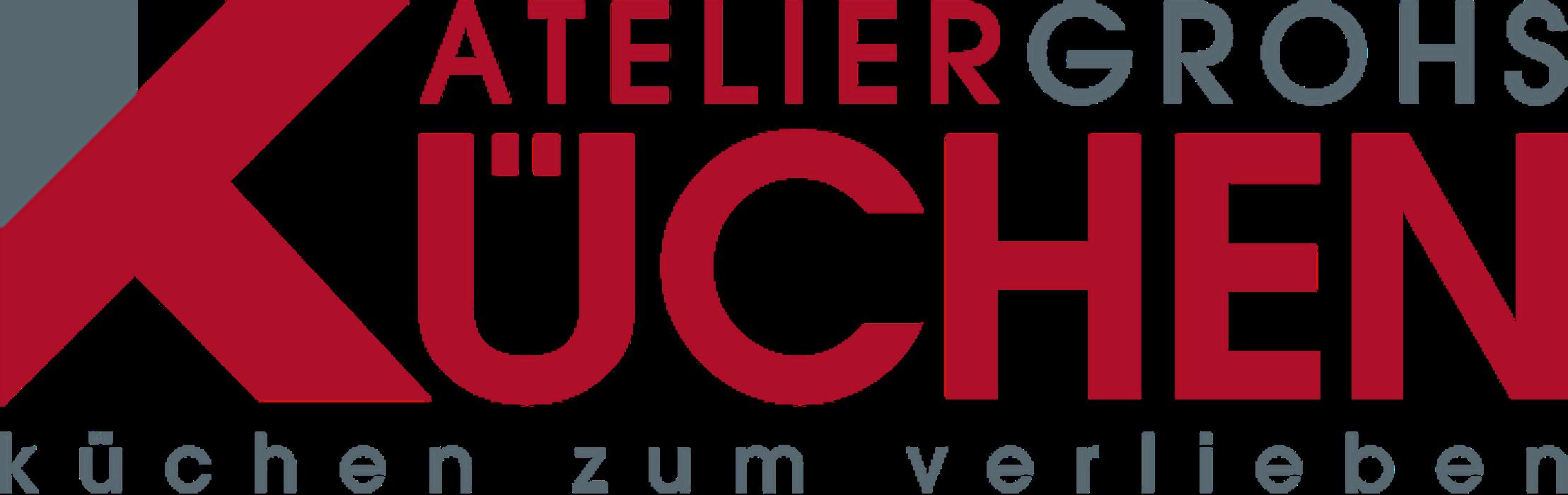 Bild zu Küchen Atelier Grohs in Eschborn im Taunus