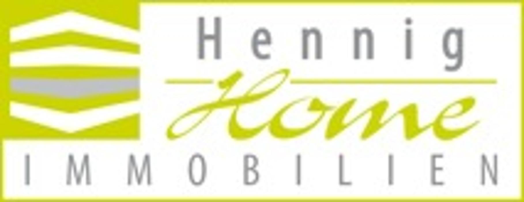Bild zu Hennig Home GmbH in Stolberg im Rheinland