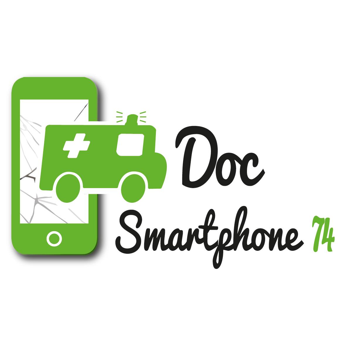 Doc Smartphone 74