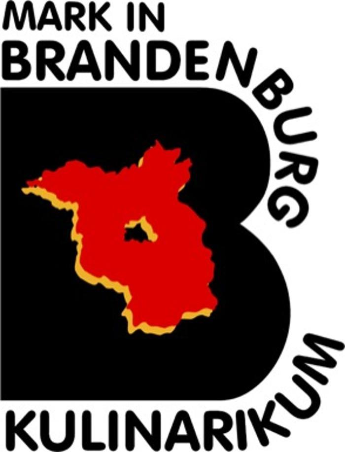 Bild zu Mark in Brandenburg Kulinarikum e.K. in Bad Saarow