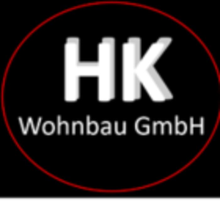 Bild zu HK Wohnbau GmbH in Altomünster