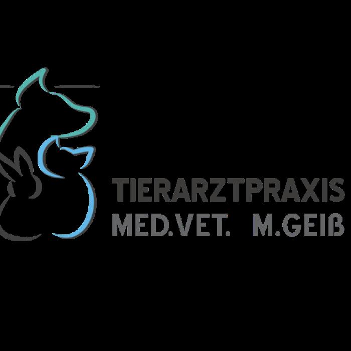 Bild zu Tierarztpraxis med. vet. M. Geiß in Mörfelden Walldorf
