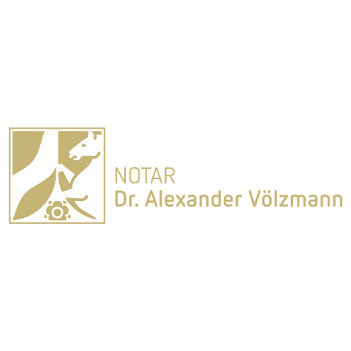 Bild zu Dr. Alexander Völzmann in Köln