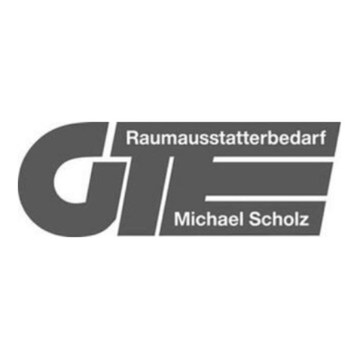 Bild zu GTE Raumausstatterbedarf in Köln