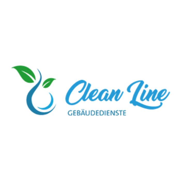 Bild zu CleanLine Gebäudedienste in Bornheim im Rheinland