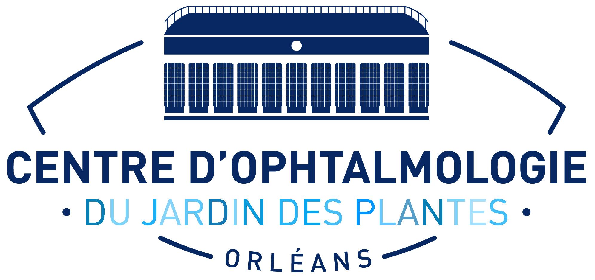 Centre d'Ophtalmologie du Jardin des Plantes à Orléans ophtalmologue