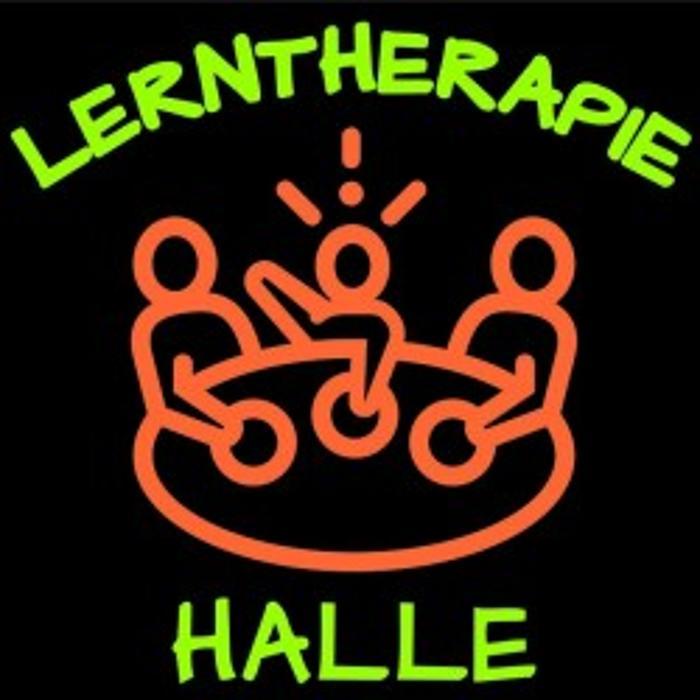 Bild zu Lerntherapie Halle in Halle (Saale)